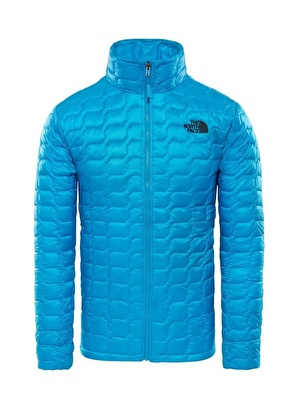 The North Face Mont T93rxanxsaks-9-the-north-face-thermoball – 1214.0 TL